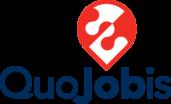 QuoJobis Logo